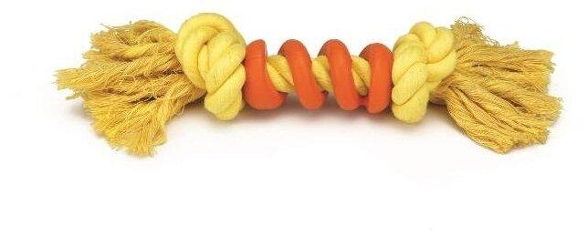 Канат для собак Beeztees со спиралью 30 см (392114)