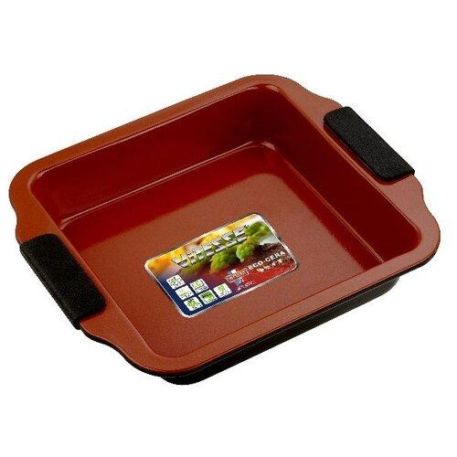 Купить Форма для выпечки Vitesse VS-2351, 20х20х4 см, Интим-товары
