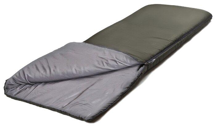 Спальный мешок NOVA TOUR Валдай -5 L