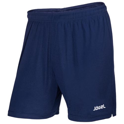 Шорты Jogel размер XS, темно-синий
