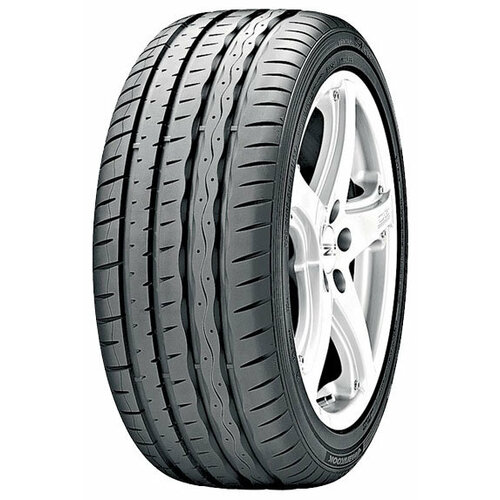 цена на Автомобильная шина Hankook Tire Ventus S1 evo K107 195/50 R15 82H летняя