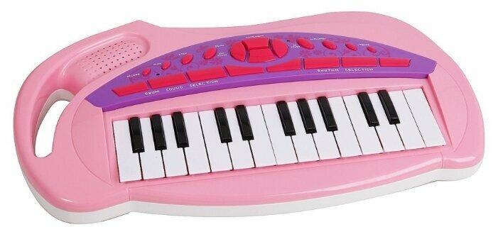 Potex пианино Starz Piano 652B