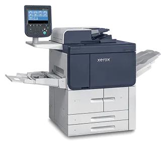 МФУ Xerox PrimeLink B9110 — купить по выгодной цене на Яндекс.Маркете