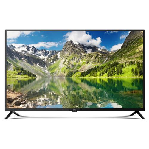 Купить Телевизор BQ 3203B 31.5 черный