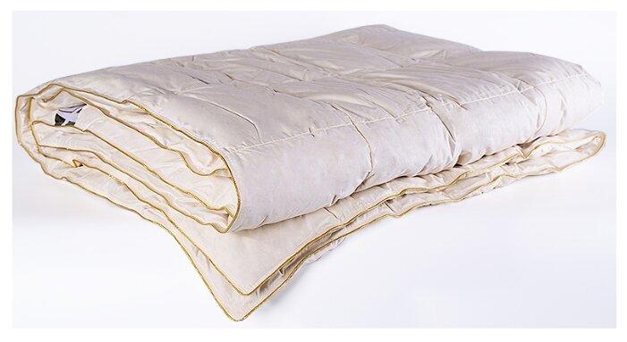Одеяло пуховое всесезонное Natures Медовый поцелуй