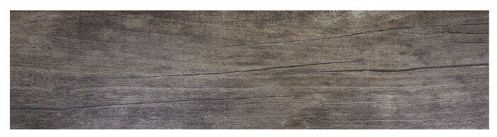 Керамогранит Евро-керамика Шервуд 60х15 см 1.35 м²