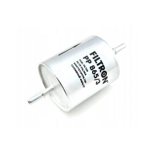 Топливный фильтр FILTRON PP 865/3