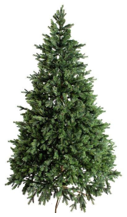 Green Trees Ель искусственная Брено Люкс