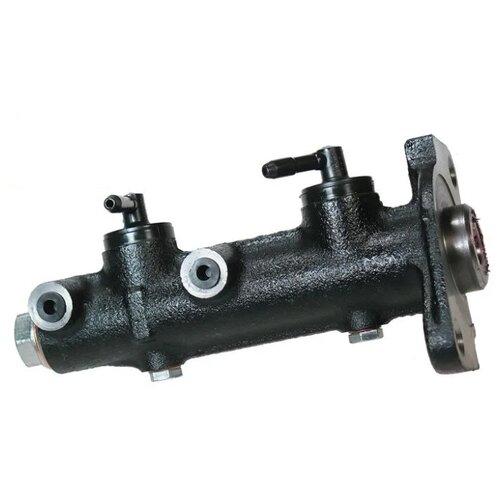Главный тормозной цилиндр LADA 21213-3505009-00 для LADA 4x4 Урбан, LADA 4x4 Бронто