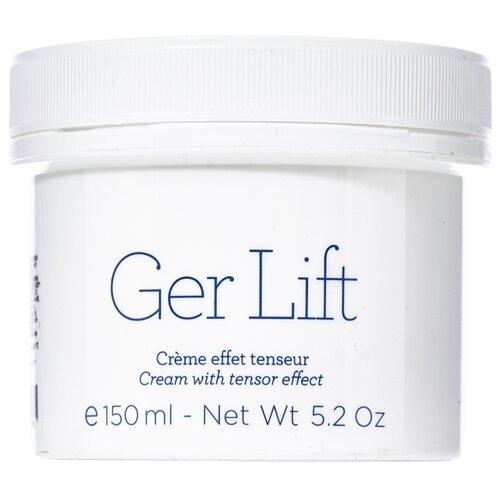 GERnetic International Ger Lift Cream with tensor effect Морской лифтинговый крем для лица, 150 мл недорого