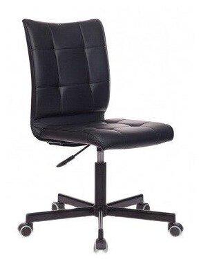 Компьютерное кресло Бюрократ CH-330M