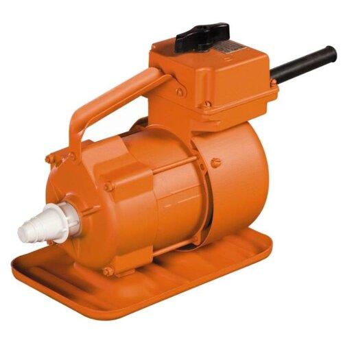 Электрический привод глубинного вибратора КРАСНЫЙ МАЯК ИВ-116А-1,6 (045-0276) вибратор красный маяк эпк 1300 51 электрический