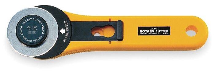 Дисковый нож OLFA OL-RTY-2/G