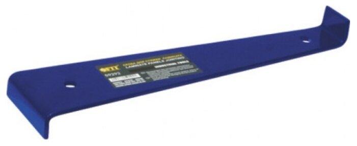 Скоба для укладки напольных покрытий FIT 59292