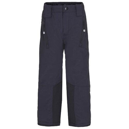 Спортивные брюки Molo размер 104, 2673 very black