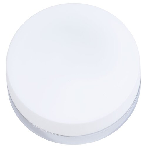 Светильник Arte Lamp Aqua-Tablet A6047PL-1CC, E27, 60 Вт накладной светильник arte lamp aqua a2916pl 1cc