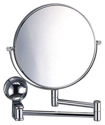 Зеркало косметическое настенное WasserKRAFT K-1000 — купить и выбрать из более, чем 30 предложений по выгодной цене на Яндекс.Маркете