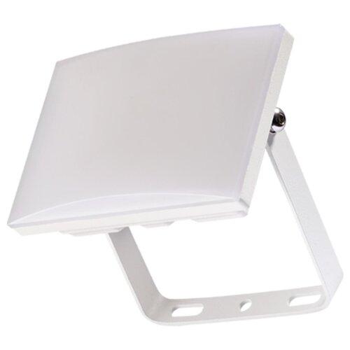 Прожектор светодиодный 50 Вт Novotech Armin Led 358140