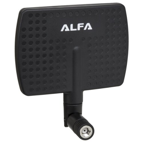 Антенна Alfa Networks APA-M04 недорого