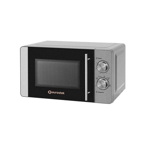Микроволновая печь Eurostek EMO-WL01M