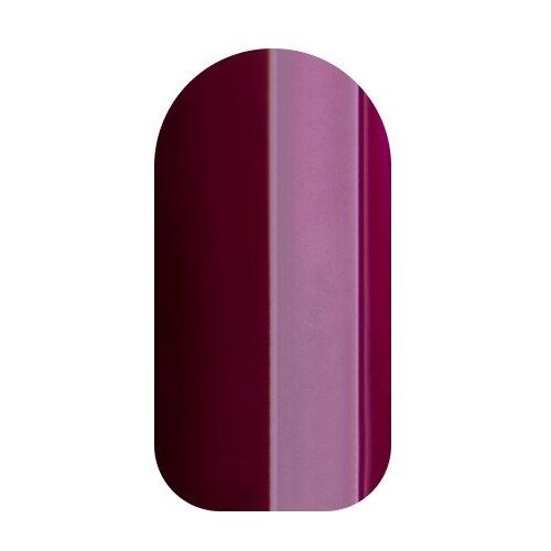 Купить Гель-лак для ногтей Cosmoprofi Color Coat, 15 мл, оттенок 488