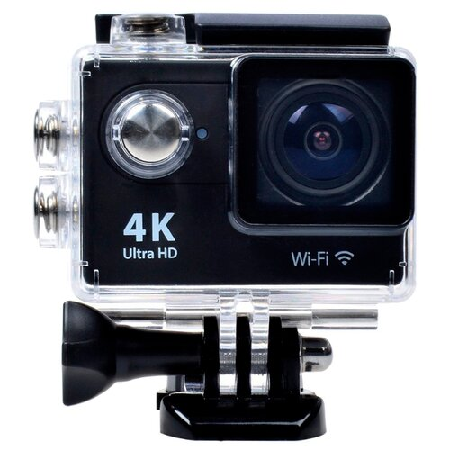 Фото - Экшн-камера ZDK Z160KW черный экшн камера zdk z160kw черный