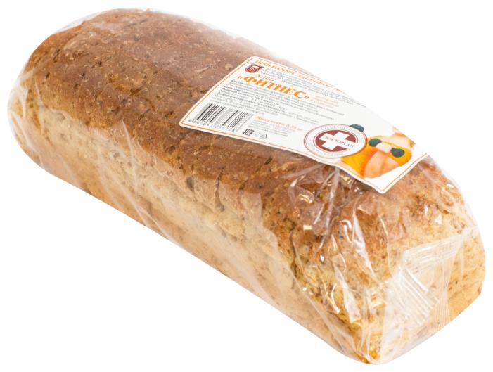 хлеб фитнес картинки романтичной нежной