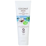 Крем для рук Easy Spa Coconut Milk 75 мл