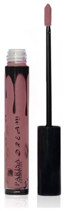 Parisa Блеск для губ LG 603 Dream