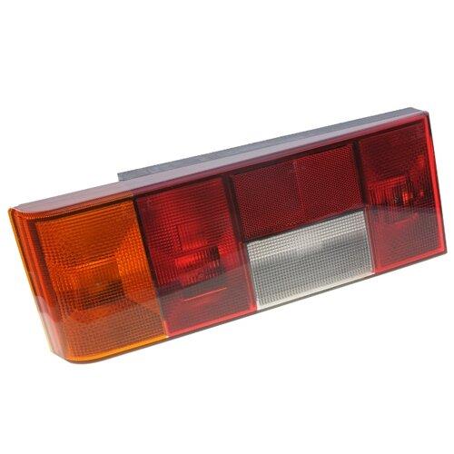 Задний фонарь ДААЗ 2108-3716011