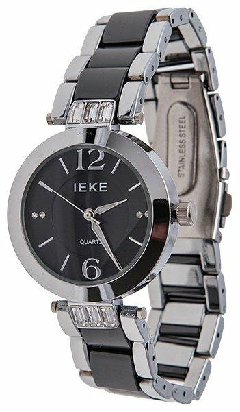 Наручные часы SELENA 40042761