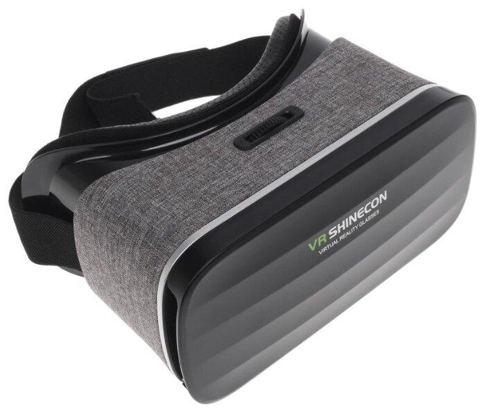 Очки AR, VR VR Shinecon SC-Y005
