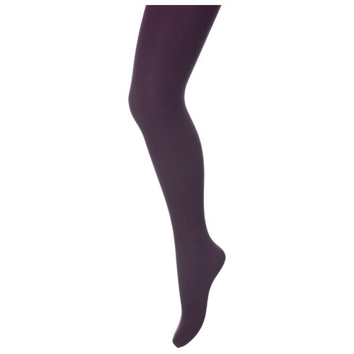 Фото - Колготки Penti размер 128-138, 77 (фиолетовый) колготки аба к02 размер 12 фиолетовый