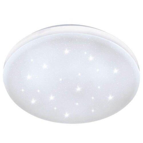 Светодиодный светильник Eglo Frania-S 97879, D: 43 см