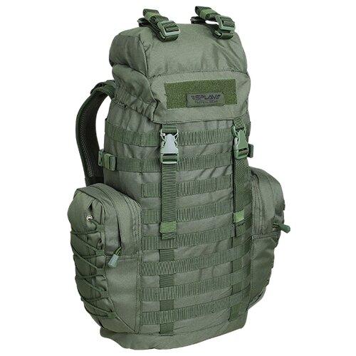 Тактический рюкзак Сплав РМ3 олива