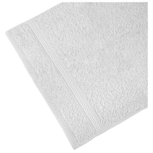 Arya Полотенце Miranda Soft банное 70х140 см белый банное полотенце arya 70х140 см jewel
