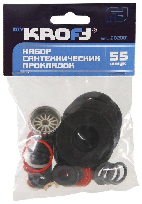 KROFT 202001 55 шт.