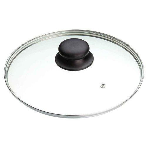 Крышка Mallony 987021, 16 см прозрачный по цене 397