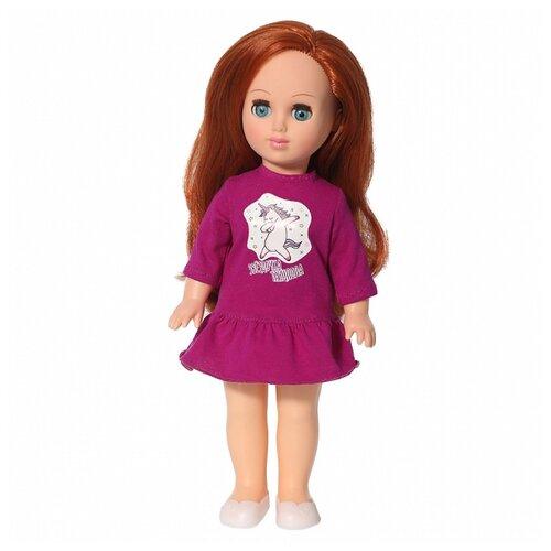 Кукла Весна Алла кэжуал 2, 35 см, В3680 цена 2017