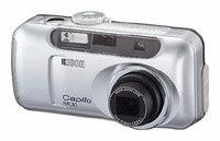 Фотоаппарат Ricoh Caplio RR30