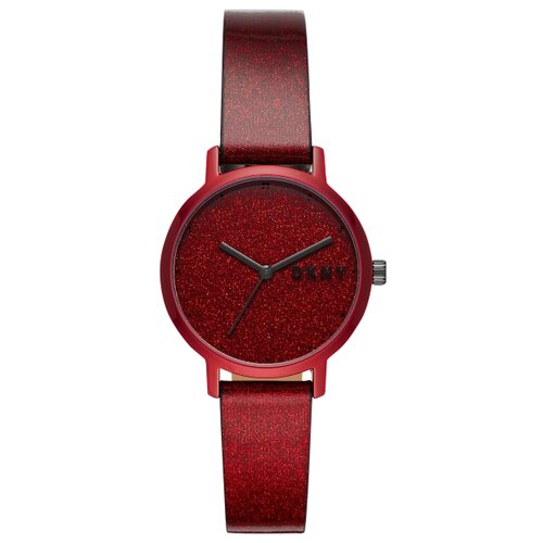 Наручные часы DKNY NY2860 наручные часы dkny ny2815