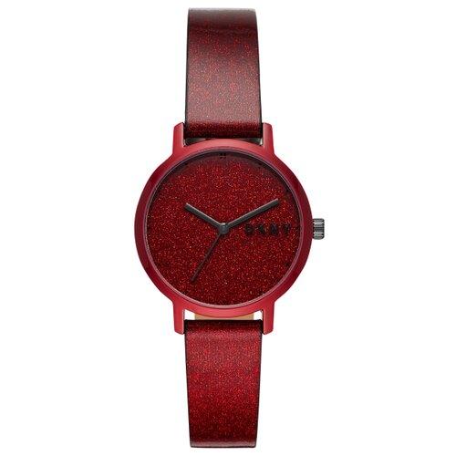 Наручные часы DKNY NY2860 dkny часы dkny ny2604 коллекция soho