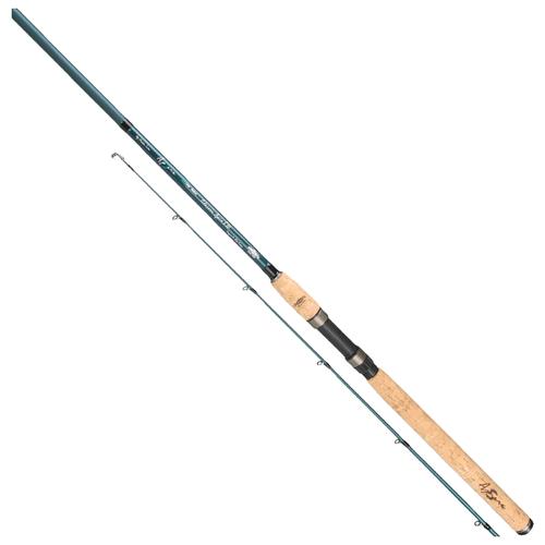 Удилище спиннинговое MIKADO APSARA LITE SPIN 270 (WAA654-270)