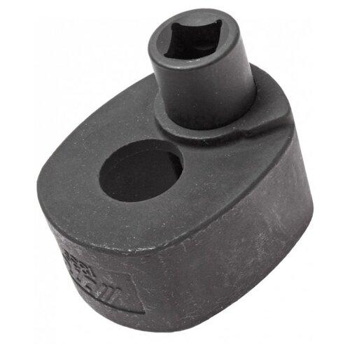 Съемник JTC AUTO TOOLS 1839 съемник jtc auto tools 4724