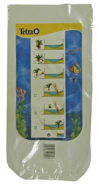 Пакет для аквариумных растений Tetra Tet-543829 50 шт.