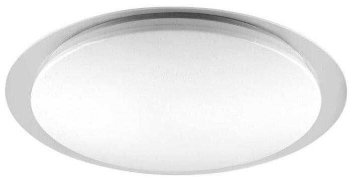Светильник светодиодный Feron AL5000, LED, 60 Вт — купить по выгодной цене на Яндекс.Маркете