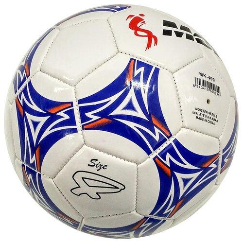 C33394-5 Мяч футбольный №4