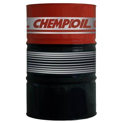 Трансмиссионное масло CHEMPIOIL ATF D-II 60 л трансмиссионное масло chempioil hypoid lsd 60 л