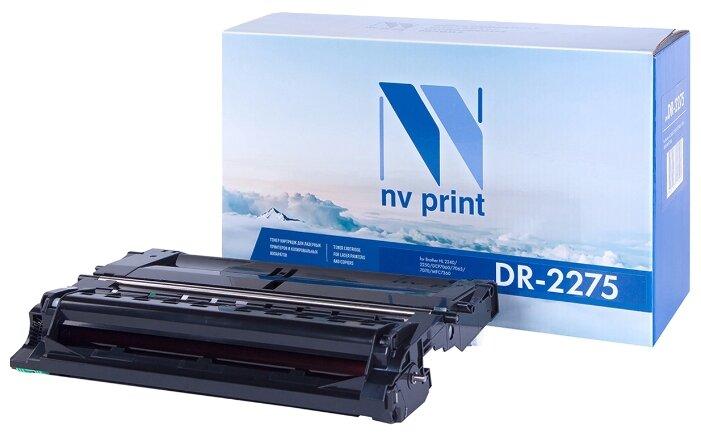 Фотобарабан NV Print DR-2275