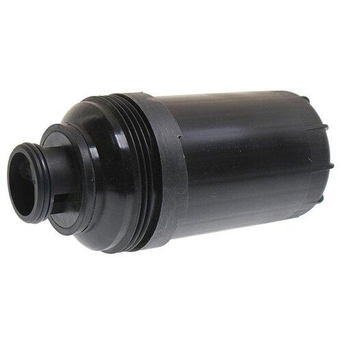 Топливный фильтр ГАЗ 5262311